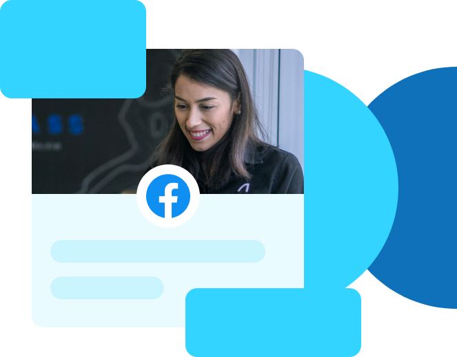 Auditing Facebook Business Manager Account