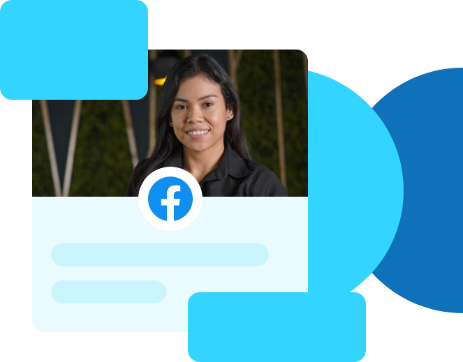 Pitching Facebook Ads